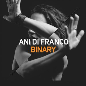 Image for 'Binary'