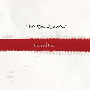 Image for 'The Red Tree'