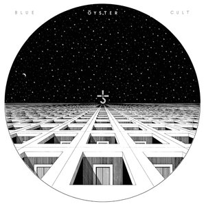 Image for 'Blue Oyster Cult'