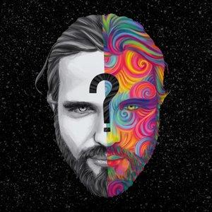 Изображение для 'Personality Test'