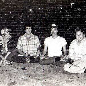 Image for 'Descendents'