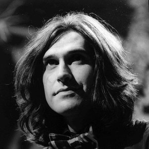Image for 'Ray Davies'