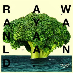 Image for 'RawayanaLand'