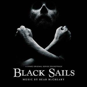 Bild für 'Black Sails (A Starz Original Series Soundtrack)'