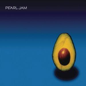 Bild für 'Pearl Jam (2017 Mix)'