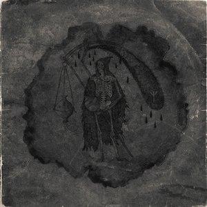 Изображение для 'Scatter The Ashes'
