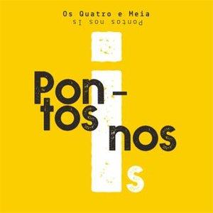 Image for 'Pontos nos Is'