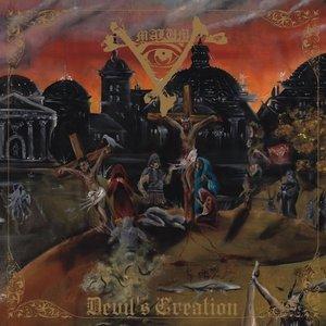 Изображение для 'Devil's Creation'
