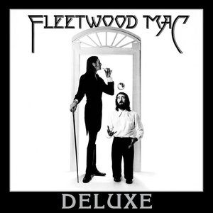 Image for 'Fleetwood Mac (Deluxe Edition)'