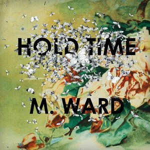 Image for 'Hold Time'