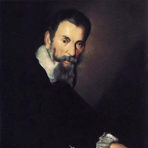 Bild för 'Claudio Monteverdi'