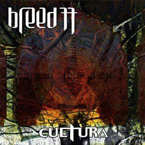 Image for 'Cultura'