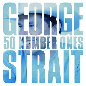 Image for '50 Number Ones'
