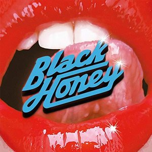 Zdjęcia dla 'Black Honey (Deluxe)'