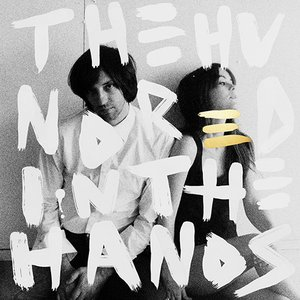 Image for 'The Hundred in the Hands'