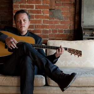 Image for 'Jason Isbell'