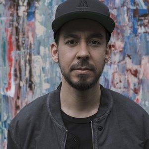 Image for 'Mike Shinoda'