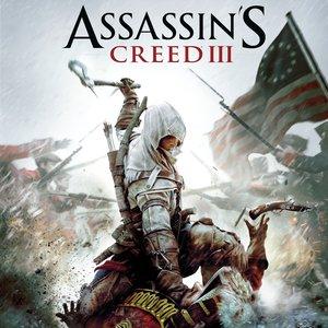 Image for 'Assassin's Creed 3 (Original Game Soundtrack)'