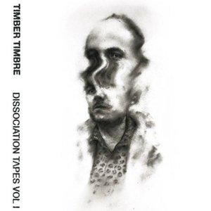 Image for 'Dissociation Tapes, Volume 1'