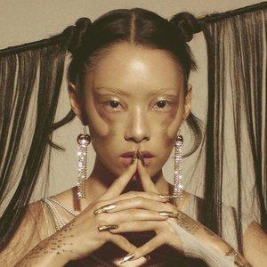Image for 'SAWAYAMA (Deluxe Edition)'