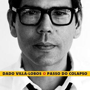 Image for 'O Passo do Colapso'