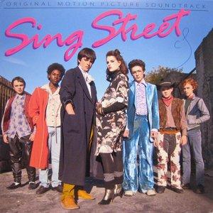 Imagen de 'Sing Street (Original Motion Picture Soundtrack)'