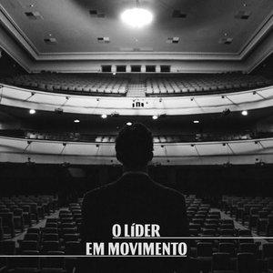 Imagem de 'O Líder em Movimento'