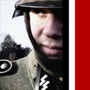 Изображение для 'Kulturkrieg'