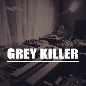 Image for 'Grey Killer'