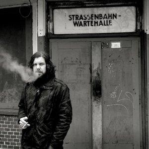 Image for 'Erik Cohen'