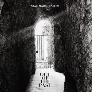 Image for 'Out of The Past'