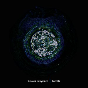 Image for 'Crows Labyrinth'