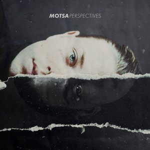 Image for 'Perspectives'