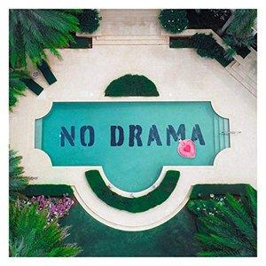 Image for 'No Drama'