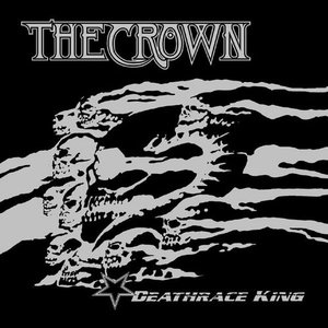 'Deathrace King'の画像