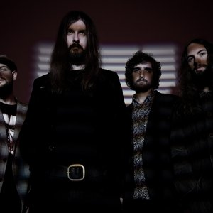 Image for 'Uncle Acid & the Deadbeats'
