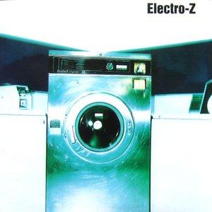 Image for 'Electro-Z'