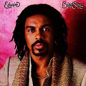 Image for 'Edwin Birdsong (Expanded Edition)'