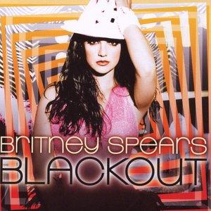 Imagen de 'Blackout (Deluxe)'