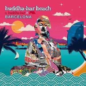 Image for 'Buddha-Bar Beach Barcelona'