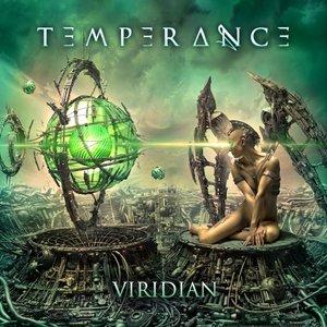 Image for 'Viridian'