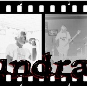 Image for 'Mundraub'