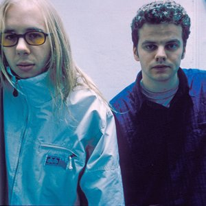 Imagem de 'The Chemical Brothers'