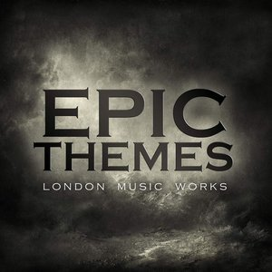 Image for 'Epic Themes'