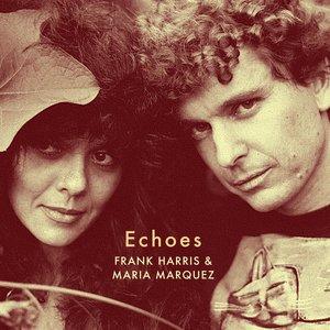 Изображение для 'Echoes'