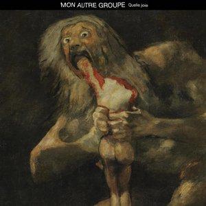 Image pour 'QUELLE JOIE'