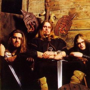 Image for 'Enslaved'