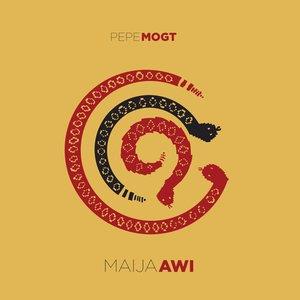 Image for 'Maija Awi'
