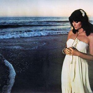Image for 'Linda Ronstadt'