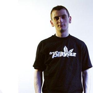 Image for 'DJ Hazard'